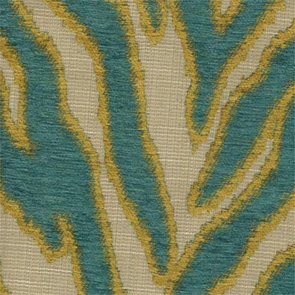 Swavelle Mill Creek Upholstery Fabric