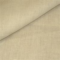 Tuscany Dune Linen Drapery Fabric