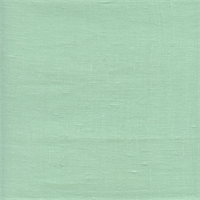 9550 Florence Laguna Linen Drapery Fabric