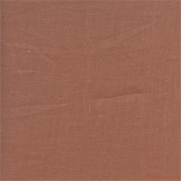 9550 Florence Sunbaked Linen Drapery Fabric