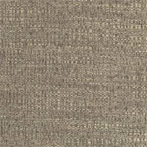 M9444 Driftwood Woven Solid Upholstery Fabric by Barrow Merrimac