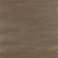 M9452 Sandstone Woven Solid Herringbone Chenille Upholstery Fabric by Barrow Merrimac