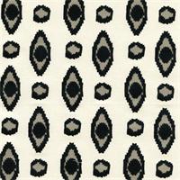 Fireworks Mercury Macon Cotton Drapery Fabric by Premier Prints