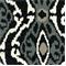 Sherpa Mercury Twill Macon Drapery Fabric by Premier Prints