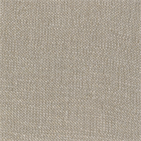 Hogan Dove Solid Upholstery Fabric by Richloom