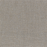 Hogan Pewter Solid Upholstery Fabric by Richloom