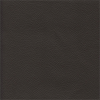 Skin # 30 Brown Expanded Vinyl Upholstery Fabric