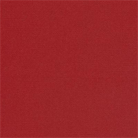 Sundeck - Cherry Indoor/Outdoor Fabric