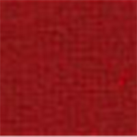 pd0118 burgundy dupioni faux silk fabric 15 yard bolt