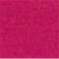 pd0119 fuchsia dupioni faux silk fabric 15 yard bolt