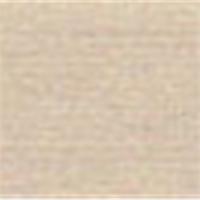 pd0121 champagne dupioni faux silk fabric 15 yard bolt