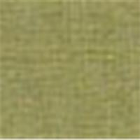 pd0122 sage dupioni faux silk fabric 15 yard bolt