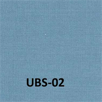 UBS02 Teal Liberty Broadcloth Fabric - 25 Yard Bolt