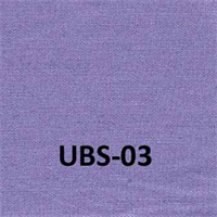 UBS03 Lavender Liberty Broadcloth Fabric - 25 Yard Bolt