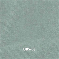 UBS05 Dusty Green Liberty Broadcloth Fabric - 25 Yard Bolt