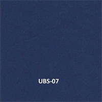 UBS07 Navy Liberty Broadcloth Fabric - 25 Yard Bolt