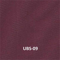 UBS09 Wine Liberty Broadcloth Fabric - 25 Yard Bolt