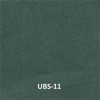 UBS11 Hunter Liberty Broadcloth Fabric - 25 Yard Bolt