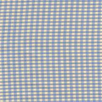 Colburn SKy Drapery Fabric by Kaufmann