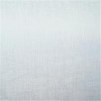 9550 Florence Big Sky Linen Drapery Fabric