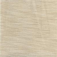 Botswana Ecru Chenille Upholstery Fabric by Richloom Platinum Fabrics