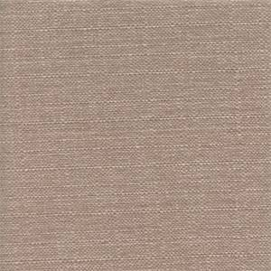 Stallion Solid Oyster Gray Chenille Like Upholstery Fabric