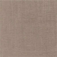 Optima Solid Stone Gray Chenille Like Upholstery Fabric