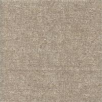 Teatro Linen Textured Linen Look Upholstery Fabric