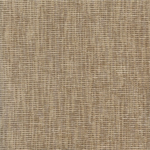 Santa Barbara Beige Textured Upholstery Fabric 33001