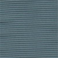 Vacherot Aegean Horizontal Ribbed Stripe Drapery Fabric by Swavelle Mill Creek