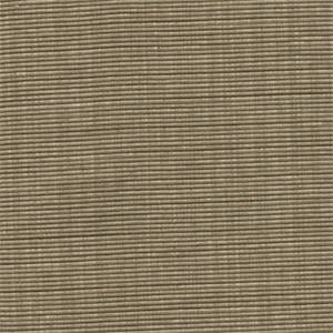 Entice Wheat Textured Drapery Fabric by Swavelle Mill Creek