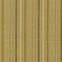 Eclat Lemonade Striped Drapery Fabric by Swavelle Mill Creek