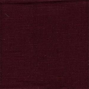 Old Country Linen Cordovan Drapery Fabric by Swavelle Mill Creek
