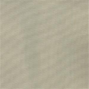 Taffeta Platinum Solid Silk Drapery Fabric