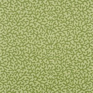 Barrier Reef Jewel#214  Indoor/Outdoor Fabric