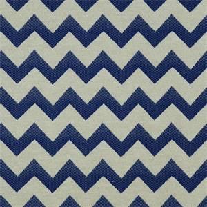 Cozumel Cobalt #505 Indoor/Outdoor Fabric