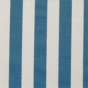 Canopy Aquarius/Slub by Premier Prints - Drapery Fabric