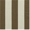 Canopy Italian Brown/Drew by Premier Prints - Drapery Fabric