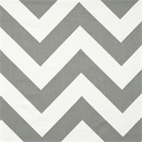 Zippy Storm/Twill Premier Prints - Drapery Fabric