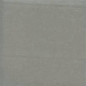 Marine Vinyl Smoke Gray