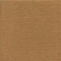 Bur-19 Solid Gold Metallic Burlap Drapery Fabric