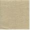Bur-17 Solid Natural Metallic Burlap Drapery Fabric