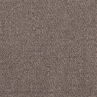 Hayden Marmor Solid Linen Look Backed Upholstery Fabric