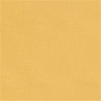 Dyed Solid Corn Yellow Cotton Drapery Fabric by Premier Prints