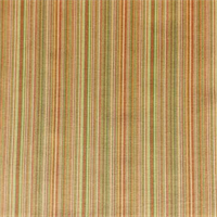 Chase Sorbet #258 Stripe Cotton Drapery Fabric