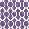 Sydney Thistle/Slub Drapery Fabric by Premier Prints