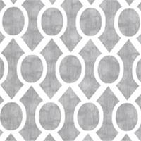 Sydney Storm Twill Drapery Fabric by Premier Prints
