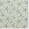 Sea Friends Grey/Natural Slub Drapery Fabric by Premier Prints