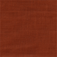 Slubbed Weave Solid Penny Drapery Fabric by Robert Allen