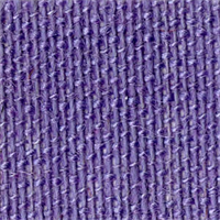 Sultana Violet Burlap - 20 yard bolt
